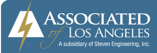 Associated of Los Angeles Logo