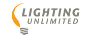 lighting Unlimited Logo