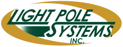 Light Pole Systems