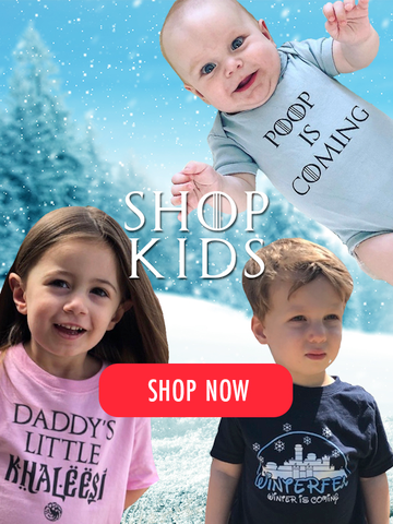 Baby/Kids Clothing