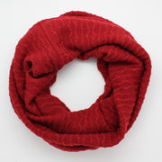 Sale Winter Cable Infinity Scarf