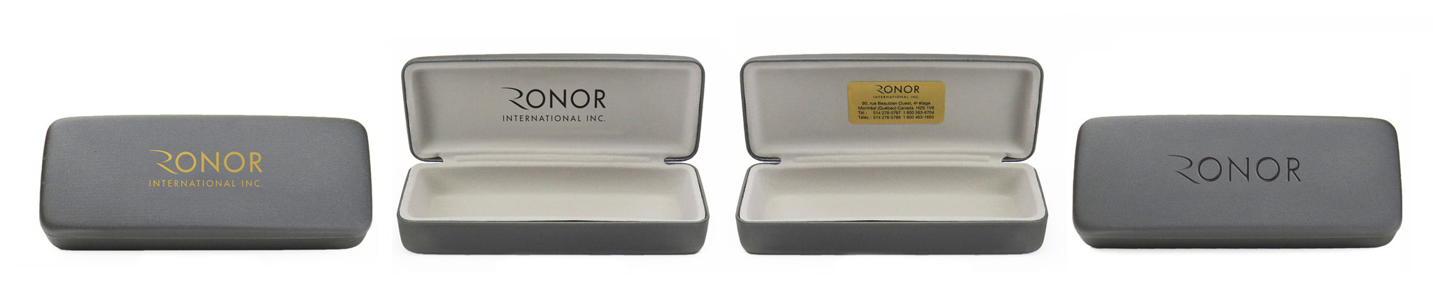 ronor-cases-personalization