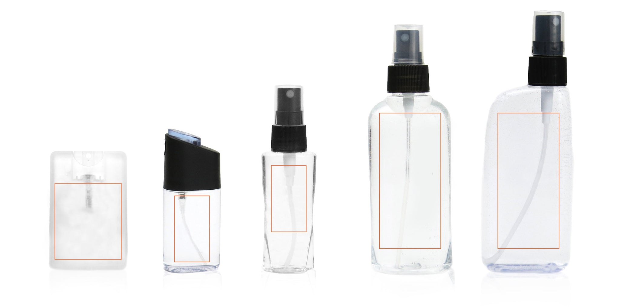 ronor-solution-bottles-personalization