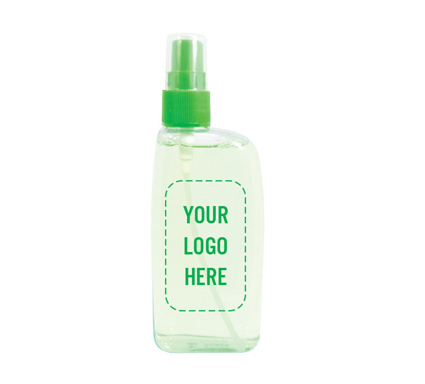 Clover Green 4.3 oz Multi Clean® CLASSIC Color Collection (Personalized)