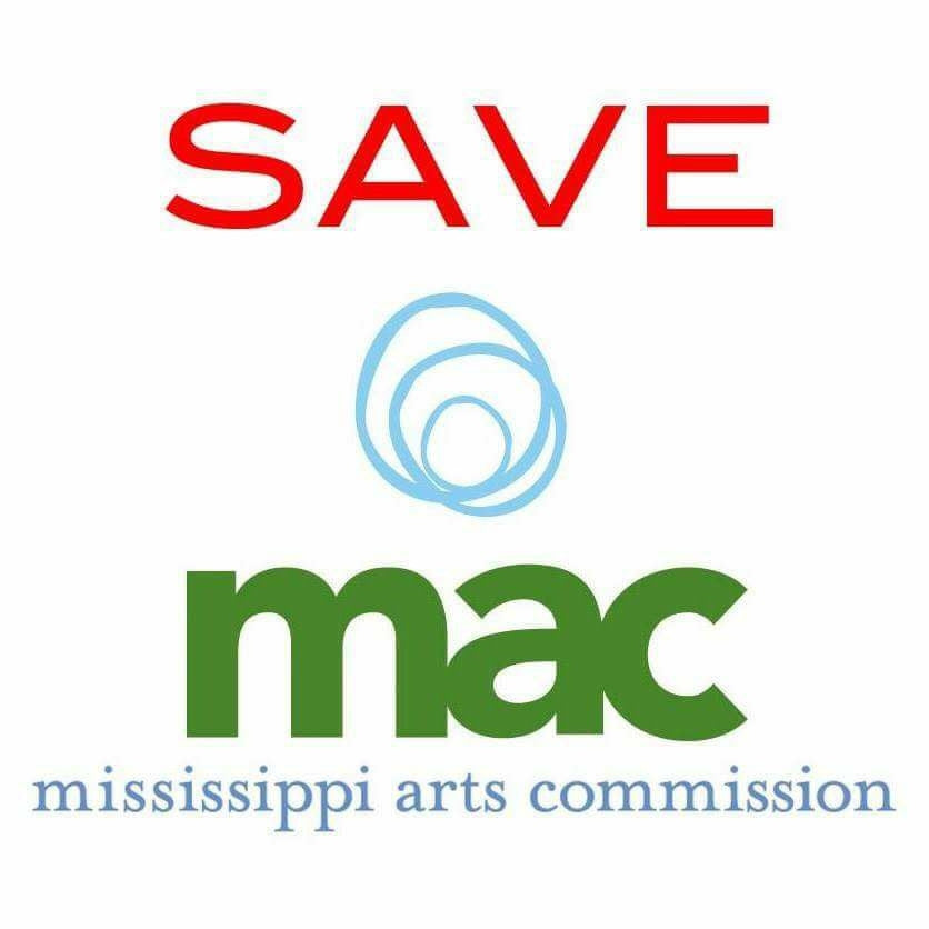 Save the MAC