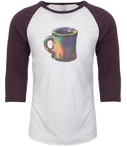 Baseball T-shirt | Coffee Mug