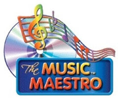 Music Maestro - 15 Songs