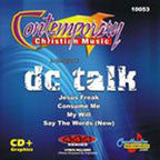 DC-Talk-Contemporary-Christian-karaoke-chartbusters-cdg-10053