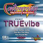 True-Vibe-Contemporary-Christian-karaoke-chartbusters-cdg-10062