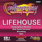 Lifehouse-Contemporary-Christian-karaoke-chartbusters-cdg-10067