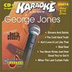 George-Jones-karaoke-chartbusters-cdg-20474