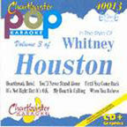 Whitney-Houston-karaoke-chartbuster-cdg-40013