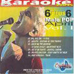 Male-Pop-karaoke-chartbuster-cdg-40055