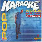 Male-Pop-karaoke-chartbuster-cdg-40078