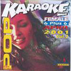 Female-Pop-karaoke-chartbuster-cdg-40089