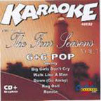 Four-Seasons-karaoke-chartbuster-cdg-40132