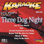 Three-Dog-Night-karaoke-chartbuster-cdg-40193