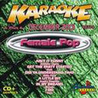 Female-Pop-karaoke-chartbuster-cdg-40218