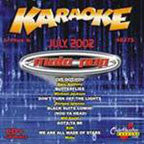Male-Pop-karaoke-chartbuster-cdg-40275