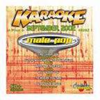 Male-Pop-karaoke-chartbuster-cdg-40282