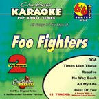 Foo-Fighters-karaoke-chartbuster-cdg-40349
