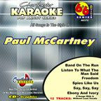 Paul-McCartney-karaoke-chartbuster-cdg-40370