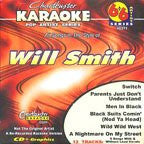 Will-Smith-karaoke-chartbuster-cdg-40371