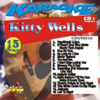 Kitty-Wells-karaoke-chartbuster-cdg-90216