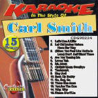 Carl-Smith-karaoke-chartbuster-cdg-90224