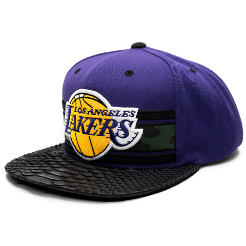 Lakers Custom