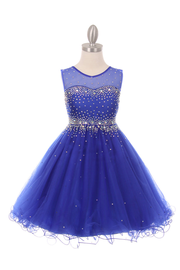 da87df8947d The Couture Dresses for Kids