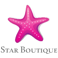Star Boutique
