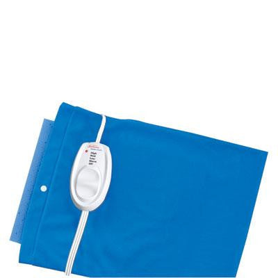 Sunbeam Heating Pad King Size - Jarden Home Environment - 000764-511-000 - Humble Brothers