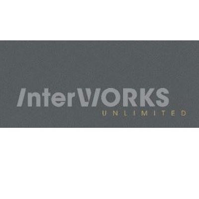 Smart TV Mount - Interworks - 00224 - Humble Brothers