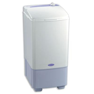 LCK50 Portable Washing Machine - Thorne Electric - 00-3049-4 - Humble Brothers