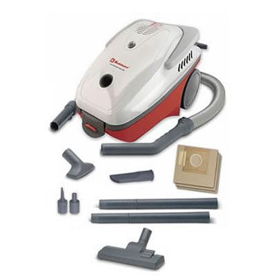 DV110KG3US WetDry Canister Vac - Thorne Electric - 00-5446-0 - Humble Brothers