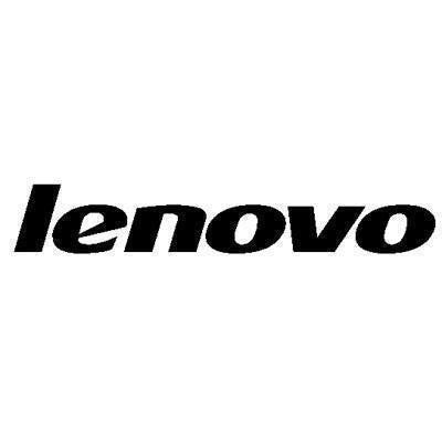 Server Std 12R2 to 08R2 Dwngrd - Lenovo System X - 00FF308 - Humble Brothers