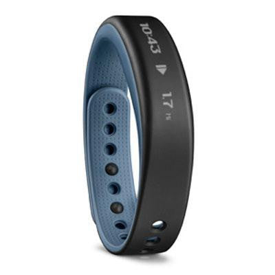 VivoSmart Blue Large - Garmin USA - 010-01317-14 - Humble Brothers