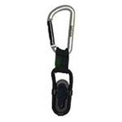 Carabiner Button Clip - Garmin USA - 010-10481-00 - Humble Brothers