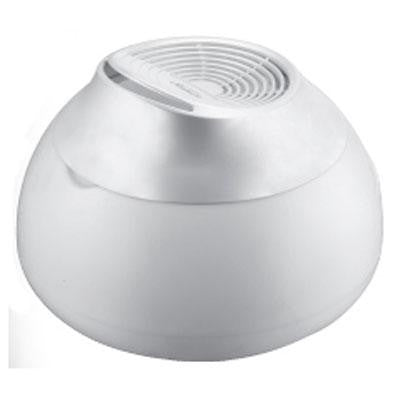 Sunbeam Cool Mist Humidifier - Jarden Home Environment - 00645-800-001N - Humble Brothers