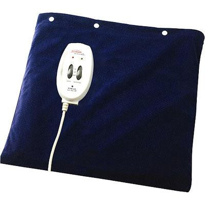 Sunbeam Heat Plus Massage Pad - Jarden Home Environment - 000730-811-000 - Humble Brothers