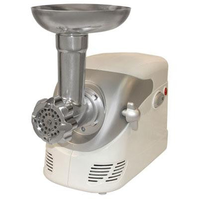 #5 Deluxe Meat Grinder - Weston - 82-0103-W - Humble Brothers
