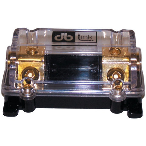 0-Gauge ANL Fuse Holder - DB LINK - ANLFH01 - Humble Brothers