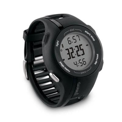 Forerunner 210 - Garmin USA - 010-00863-34 - Humble Brothers