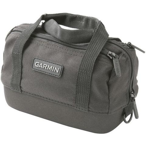 Deluxe Carrying Case - GARMIN - 010-10231-01 - Humble Brothers