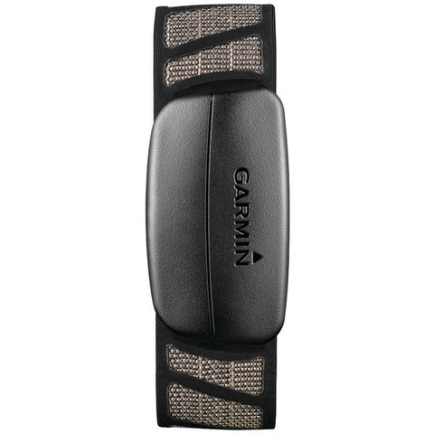 Premium Heart Rate Monitor - GARMIN - 010-10997-07 - Humble Brothers