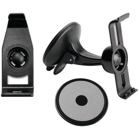 nuvi(R) Suction-Cup Mount Kit - GARMIN - 010-11305-10 - Humble Brothers