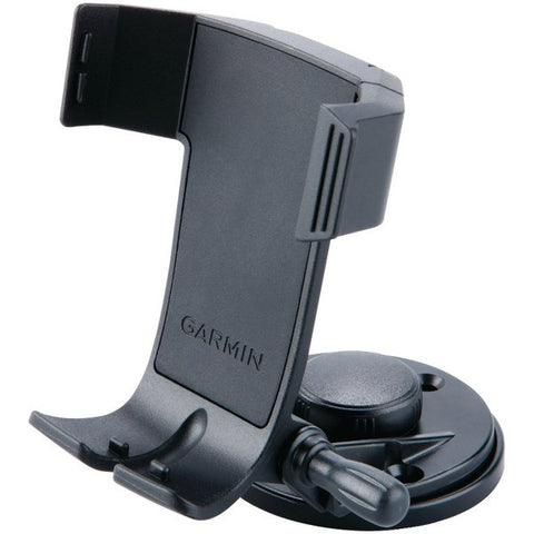 GPSMAP(R) 78 Series Marine Mount - GARMIN - 010-11441-00 - Humble Brothers