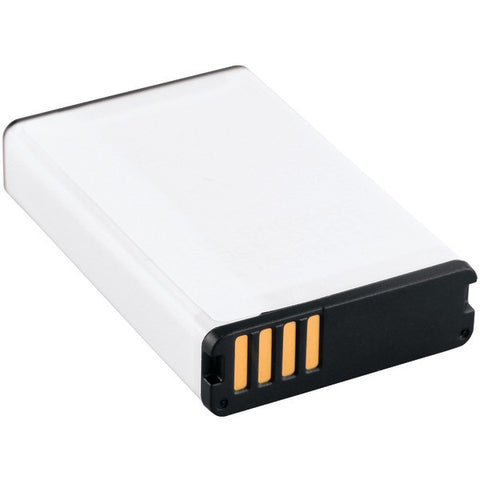 Li-Ion Battery Pack - GARMIN - 010-11654-03 - Humble Brothers