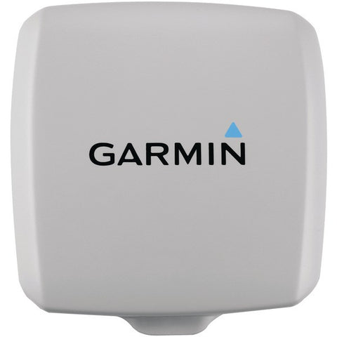 Protective Cover for echo(TM) 200, 500 & 550 Fishfinders - GARMIN - 010-11680-00 - Humble Brothers